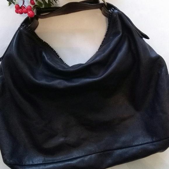 aafee5d267b Gucci Handbags - 💯 Vintage Gucci Horsebit Hobo