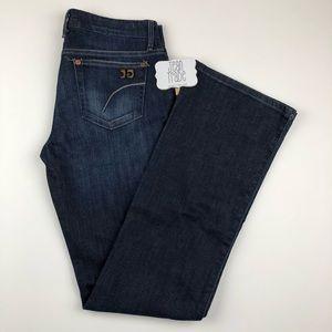 Joe's Jeans Socialite Bootcut