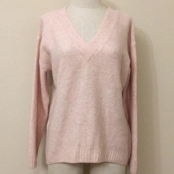 8e3b02b30 H M Sweaters