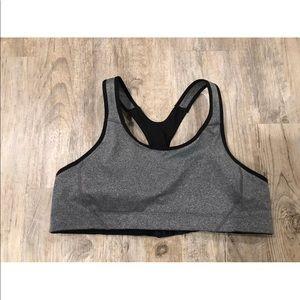 73e9f284e59ac Zella Intimates   Sleepwear -  39 NEW ZELLA  Move  Sport Bra ...