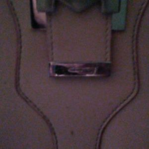 Vintage MONDANI purse