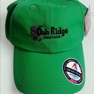 bak ridge