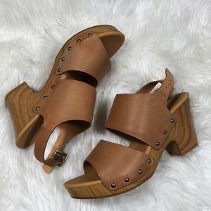 5c528e6165ed Korks by Kork-Ease Shoes - Korks Annaleigh Platform Clog