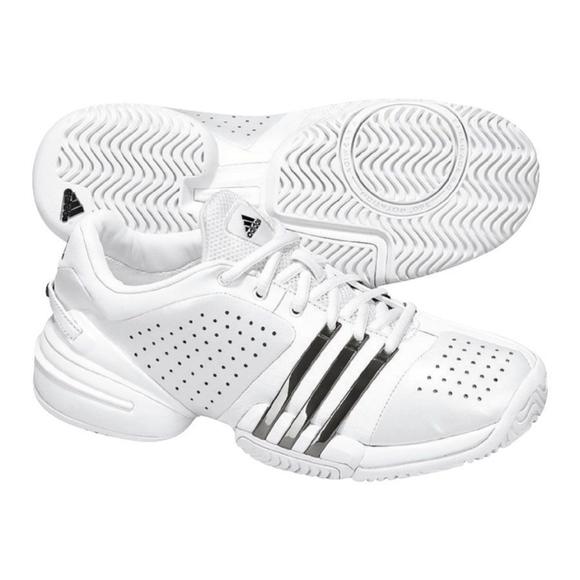 le adidas barricata adilibria londra scarpa da tennis poshmark