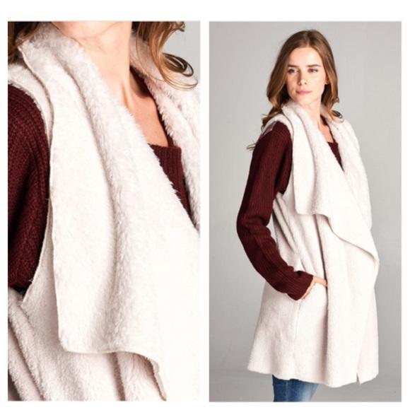 Fashion BohoLoco Jackets & Blazers - ❗️PRICE DROP ARRIVED! LIMITED SUPPLY!