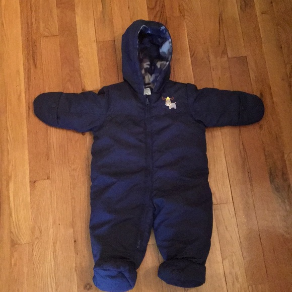 c27633bc939f child of Mine By Carters Jackets   Coats