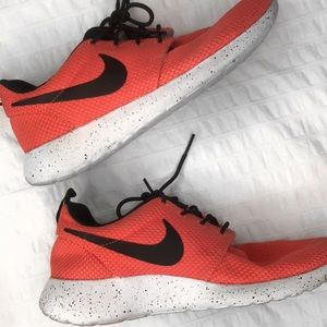 Custom Nike Roshe Runs
