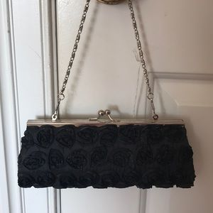 Bags - Small purse/clutch 💜