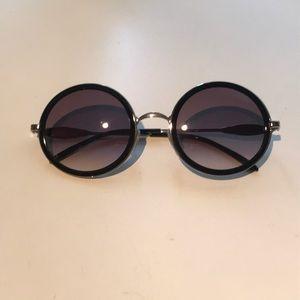"Wildfox ""Ryder"" sunglasses"