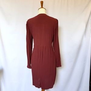 Banana Republic Dresses - Tunic Dress