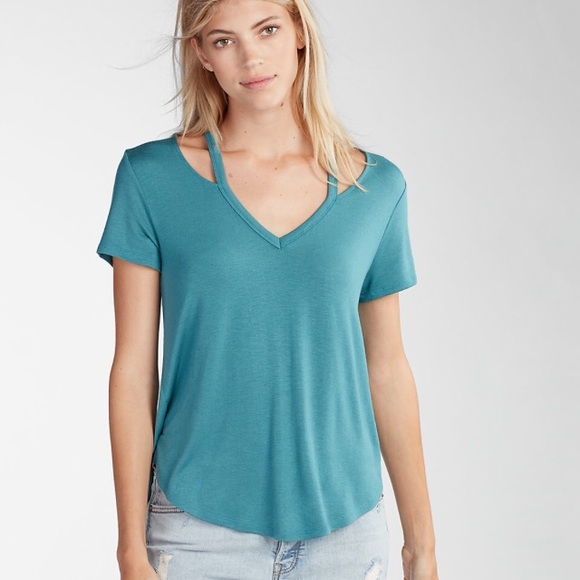 ac30ee69a1051 M 5a1af7bb2599fe4754069bfa. Other Tops you may like. Shirt