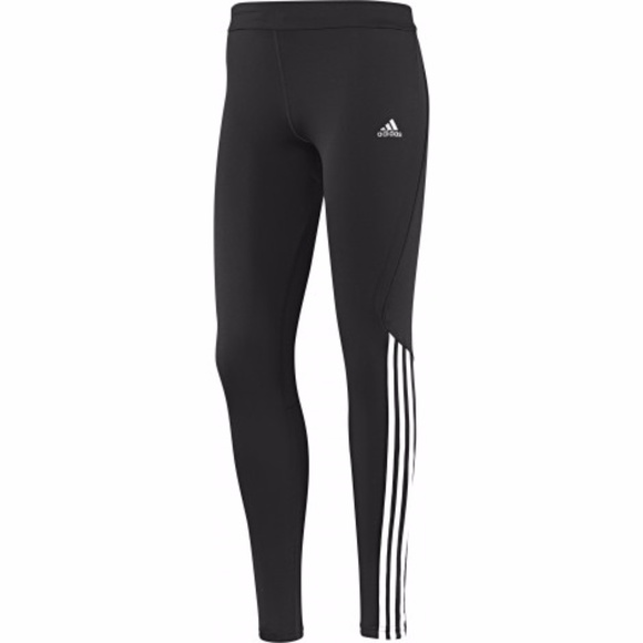 Pantalones | adidasPantalones adidas | 150c29a - allpoints.host