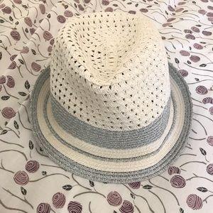 BRAND NEW -Hat