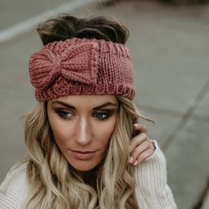 AUTUMN LOVE Headband