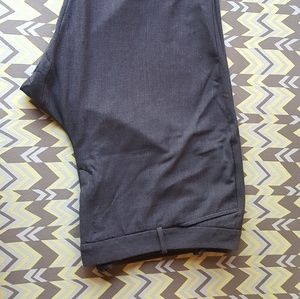 Worthington Grey Dress Slacks