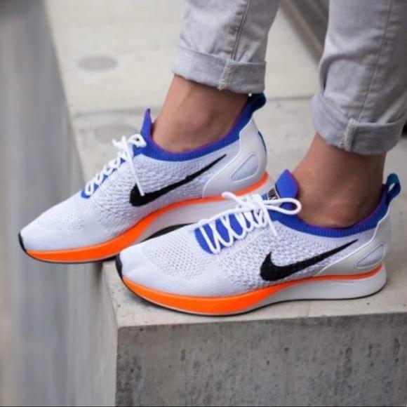 Zapatos Nike Poshmark Air Zoom Mariah Premium Poshmark Nike Nwt afd31e