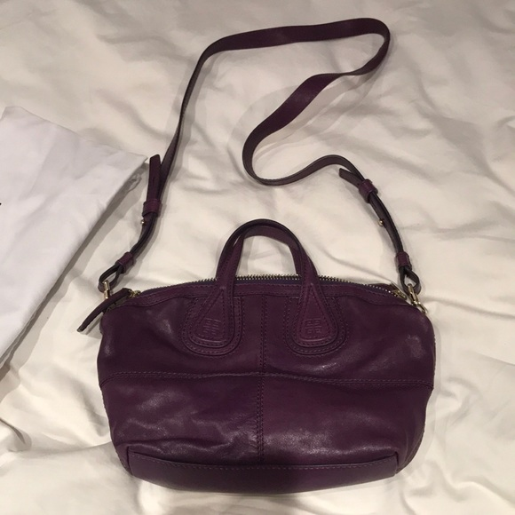 a52adec08a Givenchy Bags