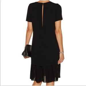 Sandro - Paris Ranja Dress *NWOT*
