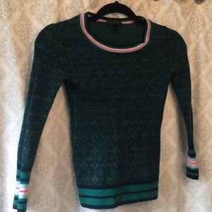 ✨ Jcrew Sweater ✨