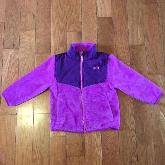 b4504f74ef67 Champion Jackets   Coats