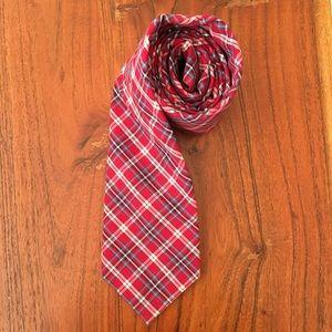Jack Spade Warren Street Tie