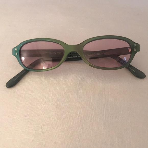 d7297e6a639e Selima optique sunglasses. M 5a1b2d4dbcd4a72ff9080083