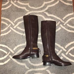 ANTONIO MELANI Shoes - Antinio Melani boots