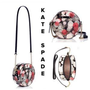 Kate Spade ❤️ FREE SHIPPING ❤️
