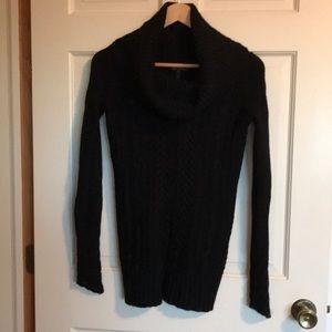 BCBG Maxazria Sweater