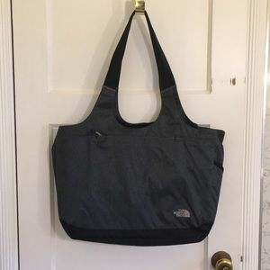 Northface Tote Bag