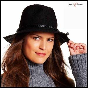 ❤️GIFT PERFECT❤️Panama Fedora Hat