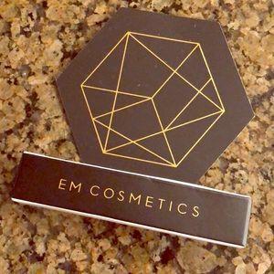 EM Cosmetics Infinite Lip Cloud ~ Rose Nude ADD ME