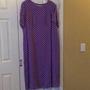 Dresses & Skirts - Jessica London dress