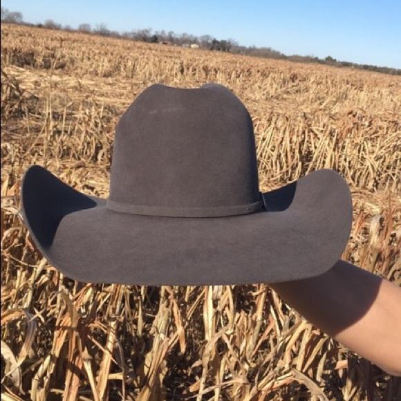 f074228d281c2 American Hat Company