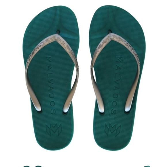 b00902ad2 Malvados Playa Flip Flops