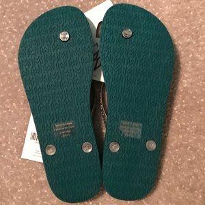 157f18e4b Malvados Shoes - Malvados Playa Flip Flops