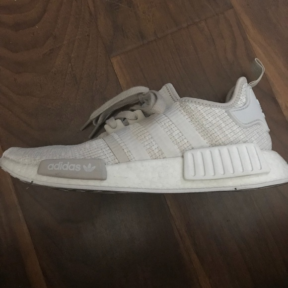 best place first rate outlet store Adidas NMD R1 Roller Knit