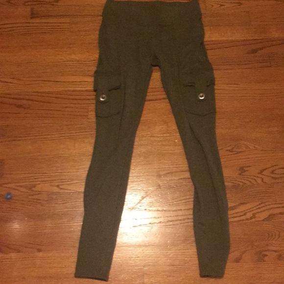 bb21e2ef4940c Public myth bamboo pocket leggings. M_5a1b3eb6eaf030c94a0868d8