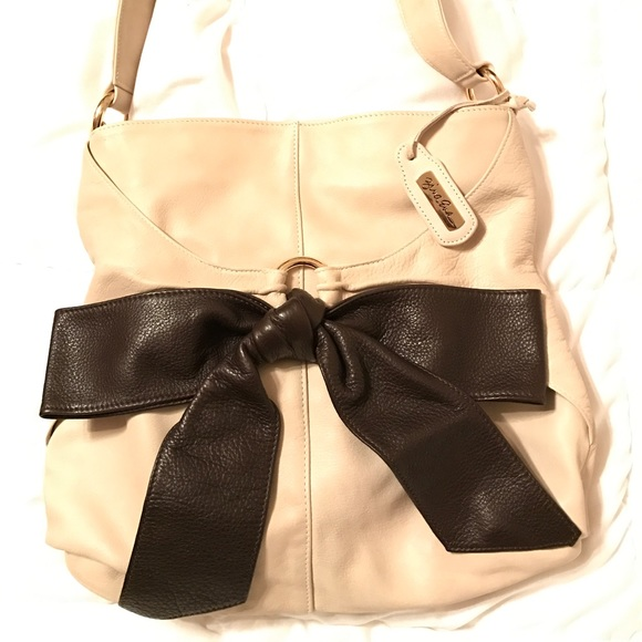 Zina Eva Handbags - Zina Eva Purse - Brand New
