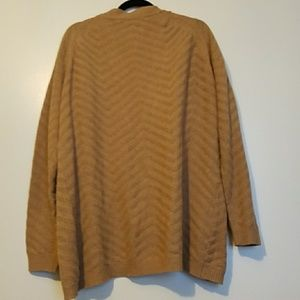 Canyon River Blues Sweaters - Cardigan sweater