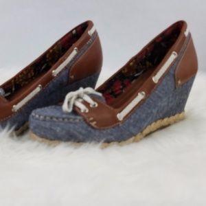 8db4d22d19f Dr. Scholl s Shoes - Dr Scholls Womens Wedge Shoes