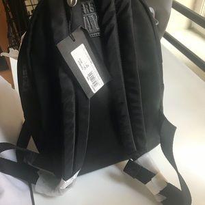 4c1565778fbe Versus Versace Bags - Zayn Malik Versus Versace Backpack