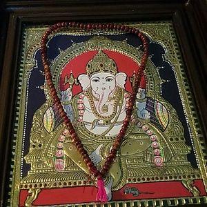 Jewelry - Meditation necklace 108 beads