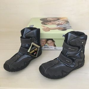 Primigi winter/snow boots