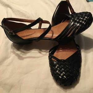 Good used condition Corso Cosmo shoes