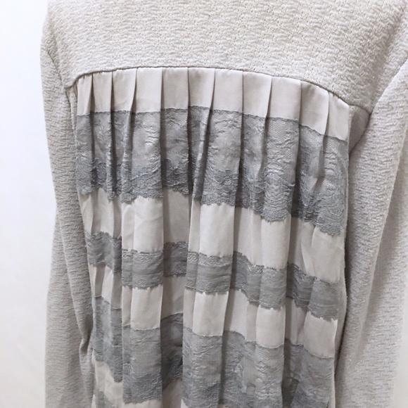 Anthropologie Sweaters - Perth Cardigan