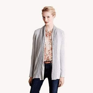 Anthropologie Sweaters - Perth Cardigan