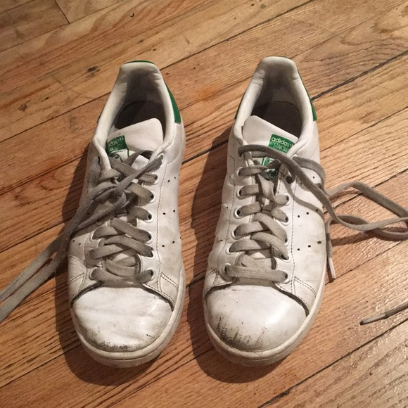 stan smith second hand Shop Clothing