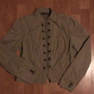 DKNY Jeans Jacket