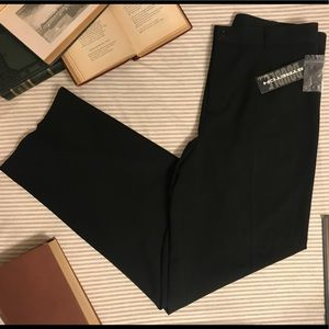 NEW Rafaella pants size 14 pants
